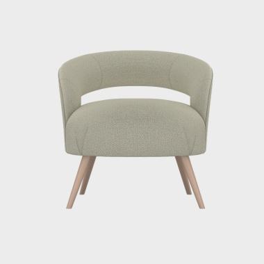 浮游 沙发椅