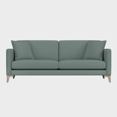 星芒款三人沙发
