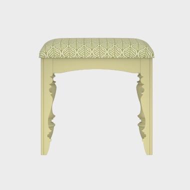 軟包梳妝凳