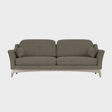 原素款三人沙发